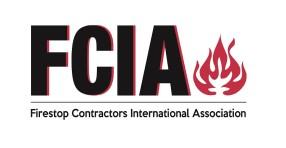 Firestop Contractors International Association