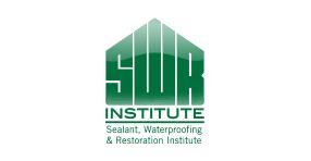 Logo of Sealant, Waterproofing & Restoration